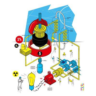 diagramlr-jpg