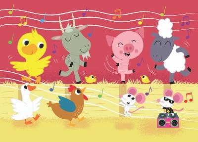 barndancelr-jpg