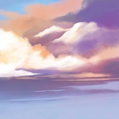 cloudslr-jpg-1