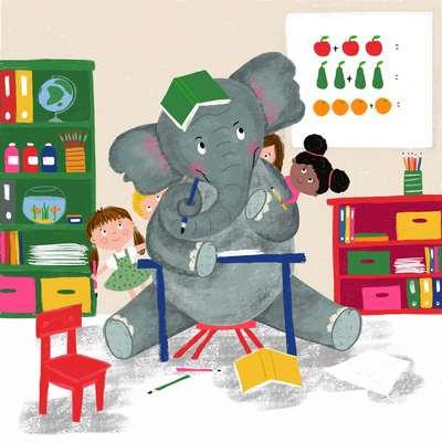elephantlr-jpg