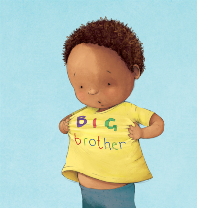 bigbrotherlr-png