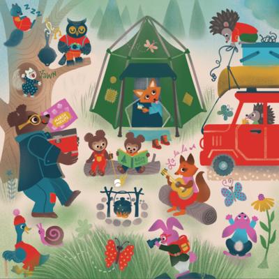campinglr-png