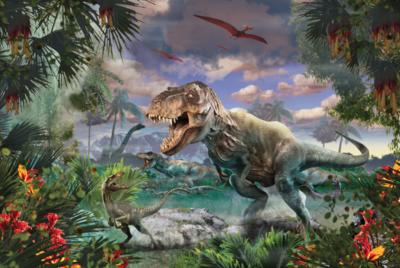 dinosaurlr-png