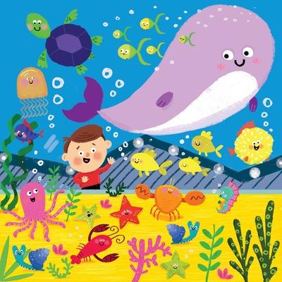aquarium-boylr-jpg