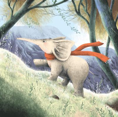 elephantlr-png-4