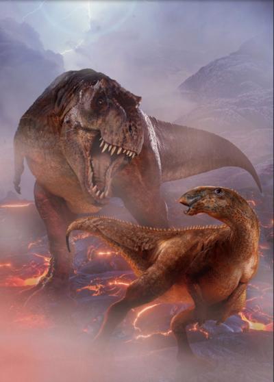 dinosaurslr-png-1