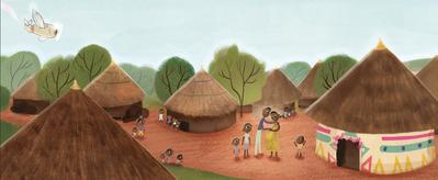 africaalr-jpg