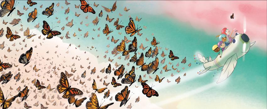 butterflies2LR.jpg