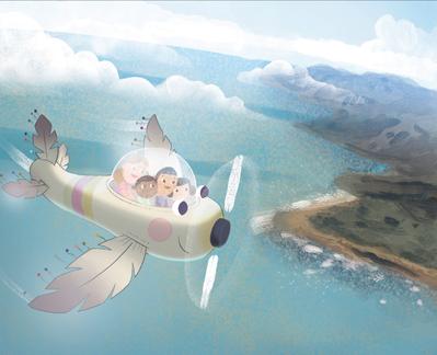 flyinglr-jpg