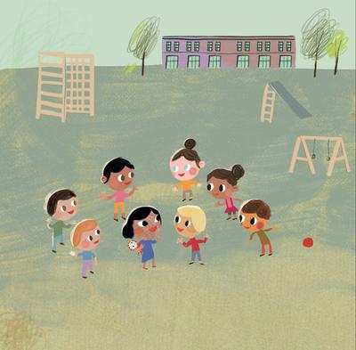 playgroundlr-jpg