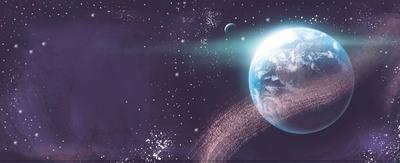 spacelr-jpg-1