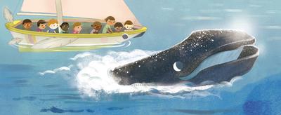 whalewatchinglr-jpg