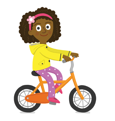 girlbikelr-jpg