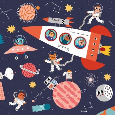 spacelr-jpg-3
