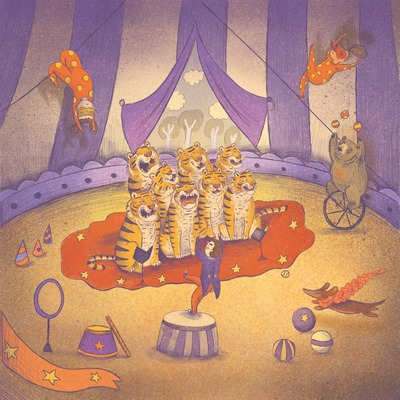 circuslr-jpg