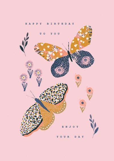 rp-textured-butterflies-jpg