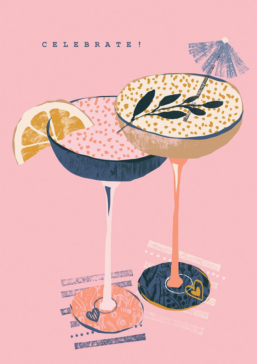 RP textured cocktails.jpg