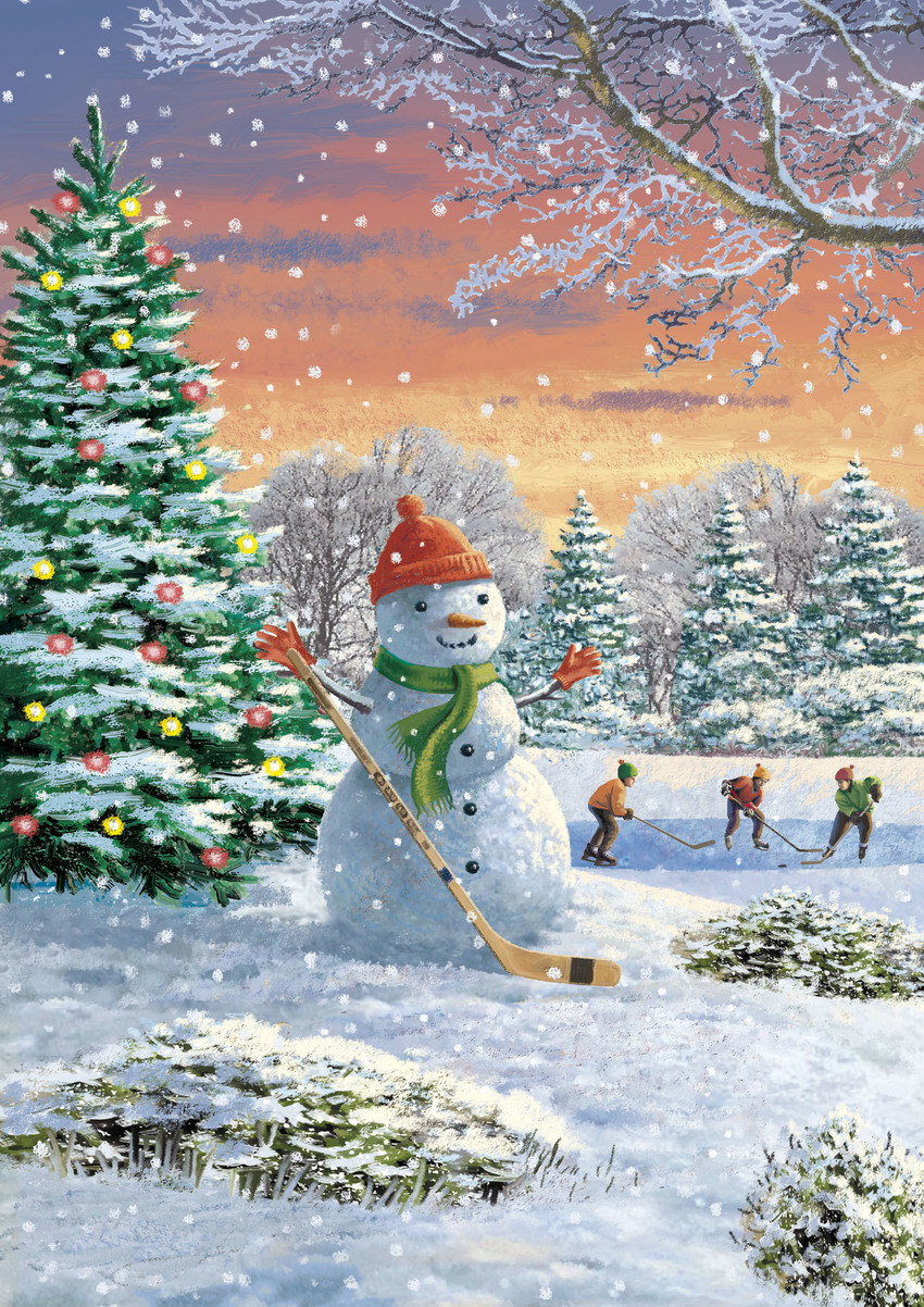 Snowman-ice hockey (1).jpg