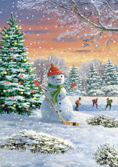 snowman-ice-hockey-1-jpg