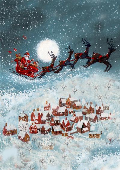 santa-sleigh-portrait-final-1-jpg