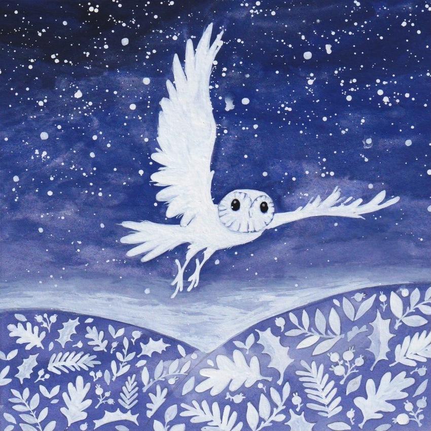 blue owl.jpeg