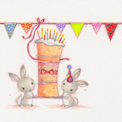 bunny-birthday-jpeg-2