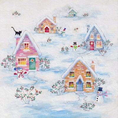 cottage-snow-scene-jpeg