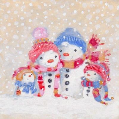 cuddley-snow-family-jpeg