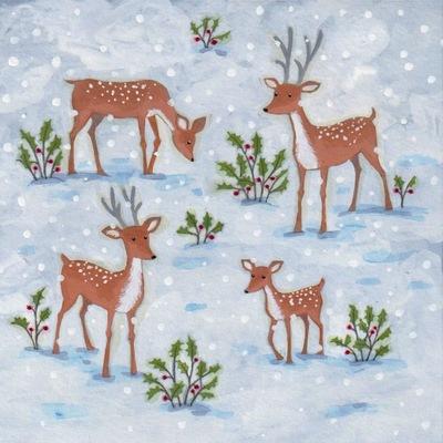 four-snowy-deer-jpeg