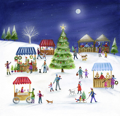 snow-scene-christmas-tree-village-stalls-jpg