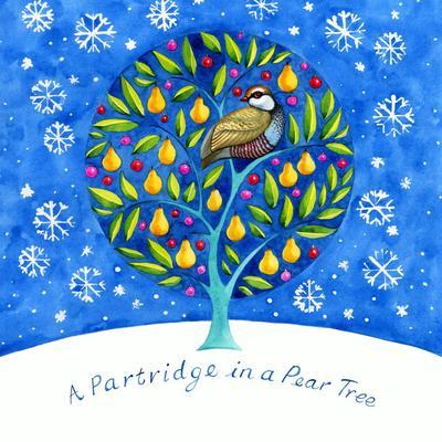 e-corke-partridge-in-a-pear-tree-christmas-card-snow-jpg