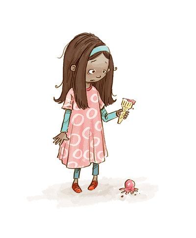 jon-davis-girl-ice-cream-dropped-upsat-dress-01-available-copy-jpg