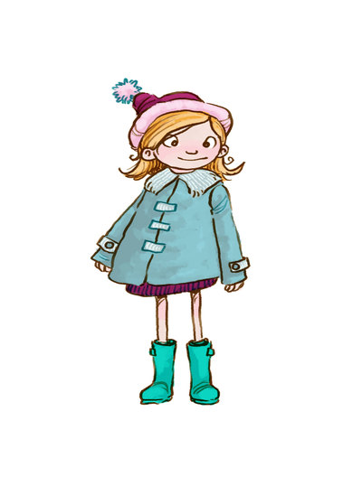 jon-davis-girl-winter-clothes-wrapped-up-01-available-copy-jpg