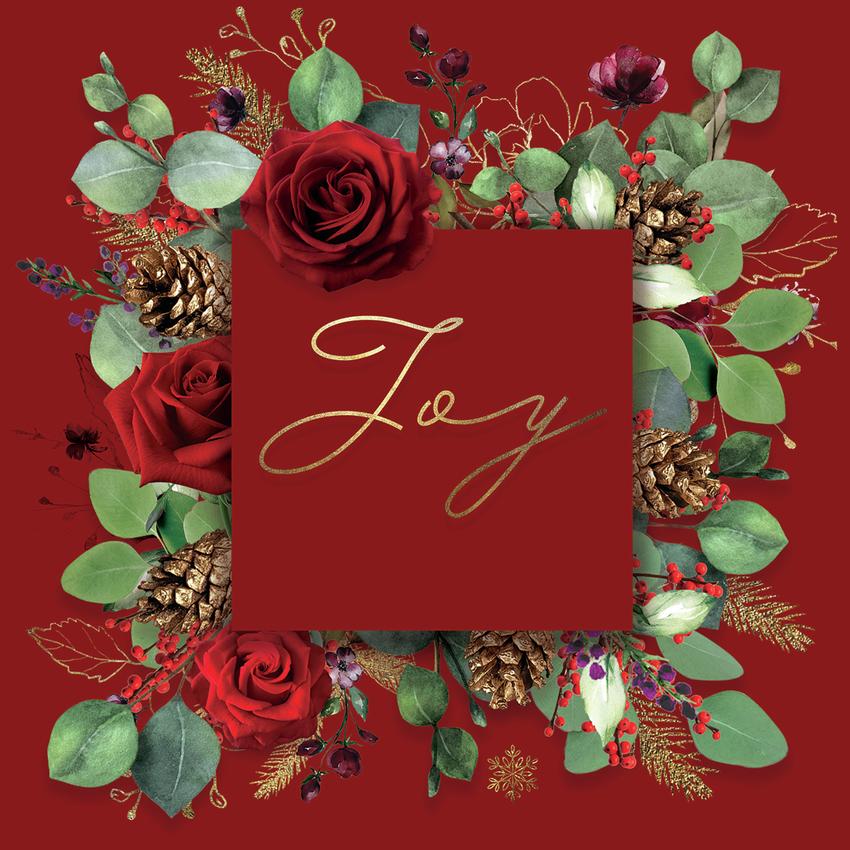 LSK Christmas Red Rose Wreath.jpg