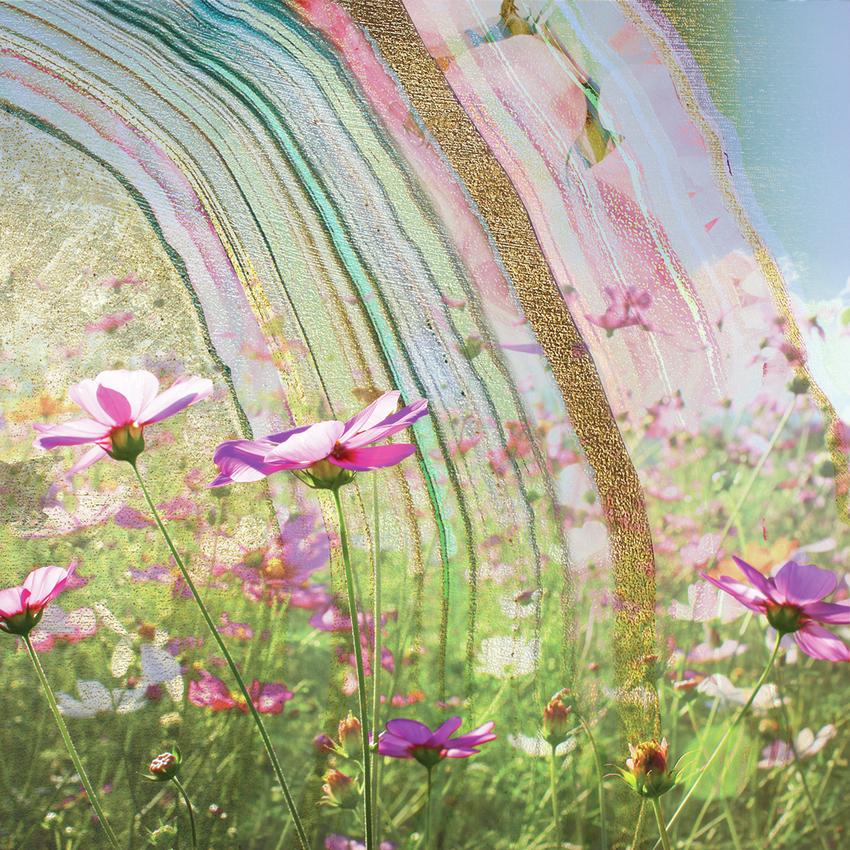 LSK Floral Meadow Marble Sky.jpg
