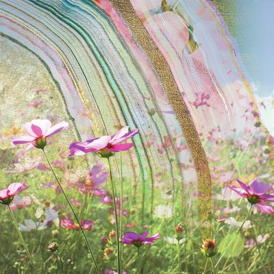 lsk-floral-meadow-marble-sky-jpg