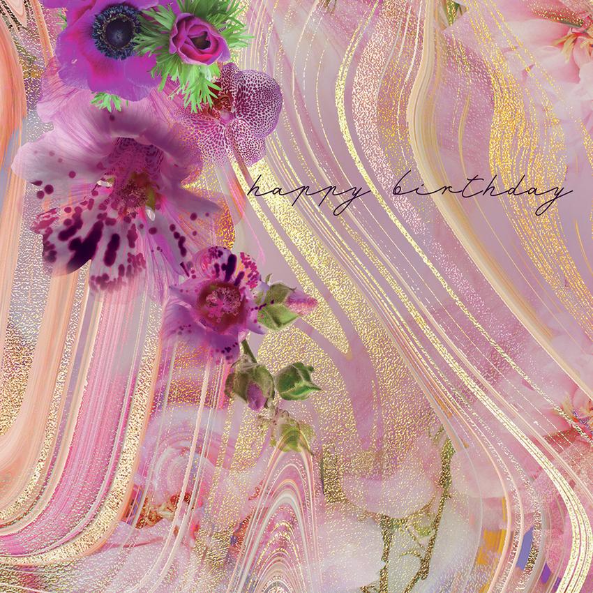 LSK Floral Orchid Love.jpg