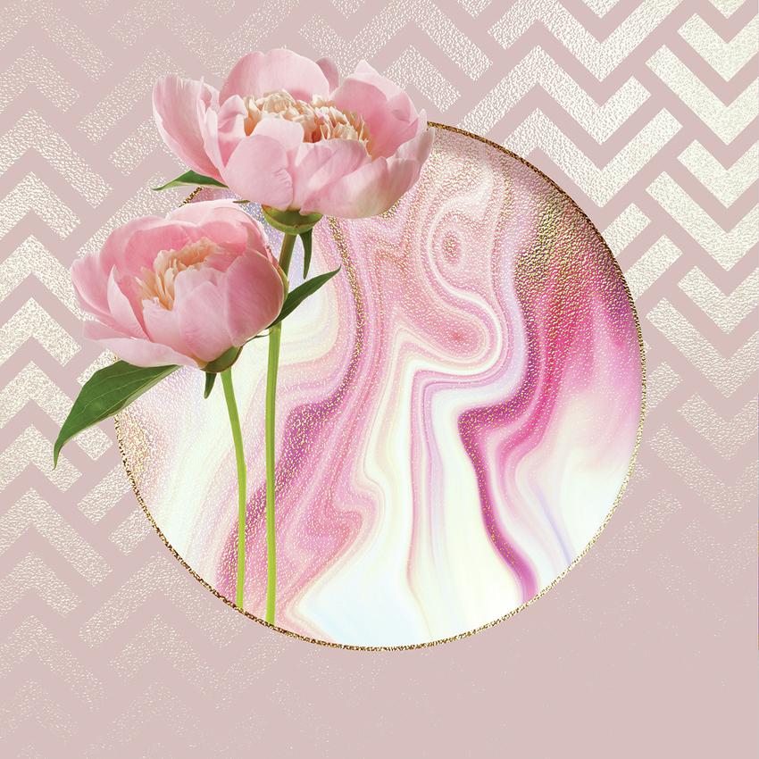 LSK Floral Peony Geo Marble.jpg