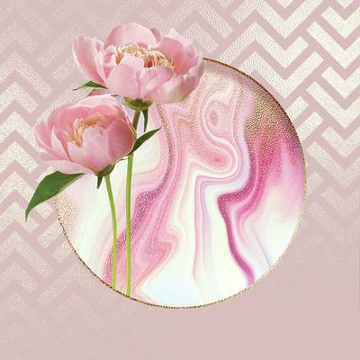 lsk-floral-peony-geo-marble-jpg