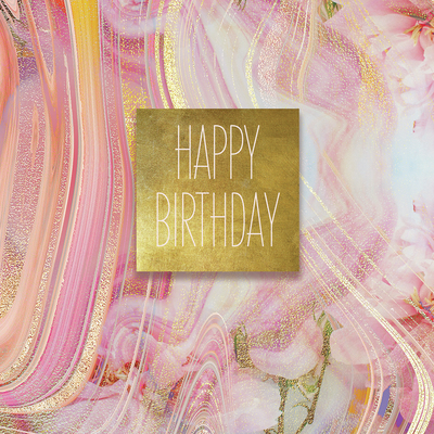 lsk-marble-floral-gold-birthday-jpg