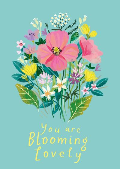 louisepigott-floralwildflowergreetinghandpainted-jpg
