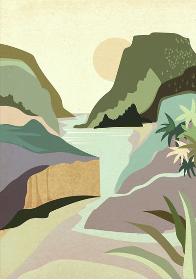 landscape-2-01-jpg
