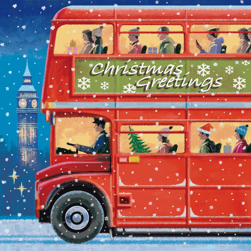 Christmas Bus.jpeg