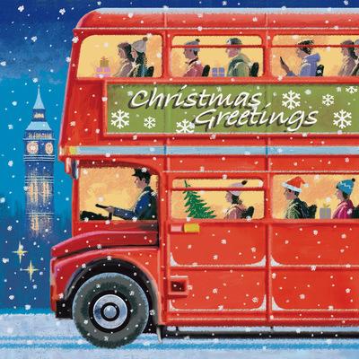 christmas-bus-jpeg