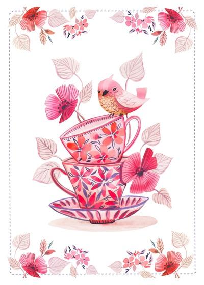 bird-teacup-poppy-watercolour-jpg