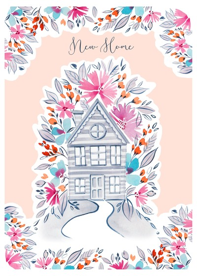 new-home-pink-blue-watercolour-copy-jpg