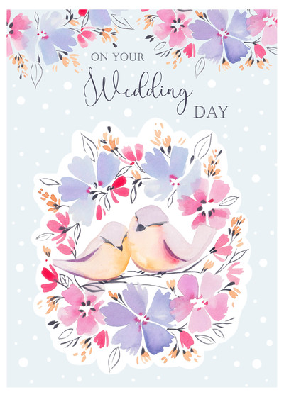 wedding-watercolour-little-birds-pink-blue-purple-jpg