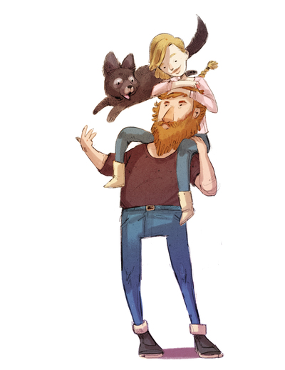 00-family-father-girl-dof-together-beard-jpg