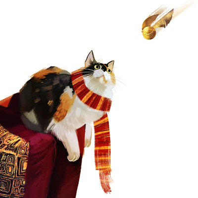 00-kitty-cat-hermione-harrypotter-scarf-red-calico-curious-ball-jpg