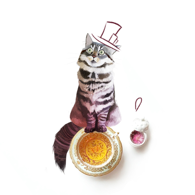 00-kitty-cat-mad-hatter-tea-collage-confused-jpg